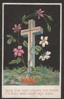 Josephus Pittoors-antwerpen 1889 - Images Religieuses