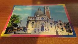 Cartolina:Vicenza Basilica Di Monte Berico  Viaggiata (a31) - Non Classificati