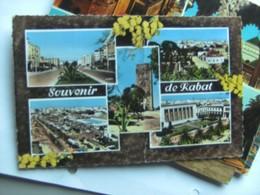 Marokko Morocco Maroc Rabat Souvenir - Rabat