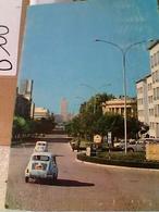 SERBIA NOVI SAD AUTO CAR FIat 600 VB1978 GY6126 - Serbia