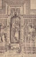 Braine Le Comte, Eigenbrakel Notre Dame (pk51970) - Eigenbrakel