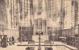 Braine Le Comte, Eigenbrakel Eglise Saint Gery (pk51971) - Eigenbrakel