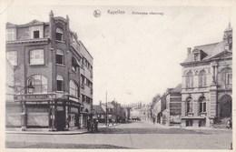 Kapellen, Antwerpse Steenweg (pk51998) - Kapellen