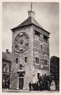 Lier, Zimmertoren (pk51999) - Lier