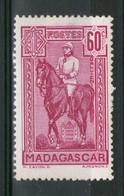 N°216*_ - Unused Stamps