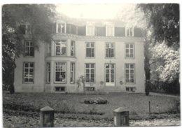 Kontich - Academie - Kontich