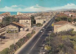 Mondolfo Marotta - Scorcio Panoramico - Altre Città