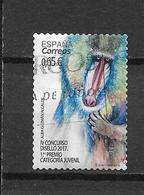 LOTE 1787  ///   ESPAÑA  2018 ¡¡¡ OPORTUNIDAD !!! - 1931-Hoy: 2ª República - ... Juan Carlos I