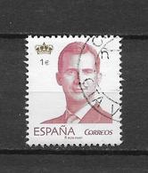 LOTE 1787 ///   ESPAÑA  REY FELIPE VI  ¡¡¡ OPORTUNIDAD !!! - 1931-Hoy: 2ª República - ... Juan Carlos I