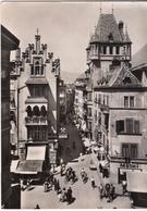 Bolzano - Via Museo E Casa Al Torchio - Bolzano