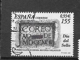 LOTE 1788  ///   (C040)  ESPAÑA  2001    ¡¡¡ OPORTUNIDAD !!! - 1931-Hoy: 2ª República - ... Juan Carlos I