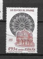 LOTE 1788  ///   (C040)  ESPAÑA  2001   Mi.Nr. 3646   ¡¡¡ OPORTUNIDAD !!! - 1931-Hoy: 2ª República - ... Juan Carlos I