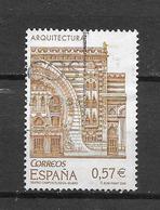 LOTE 1788  ///   (C040)  ESPAÑA  2005   Michel Nº:4139   ¡¡¡ OPORTUNIDAD !!! - 1931-Hoy: 2ª República - ... Juan Carlos I