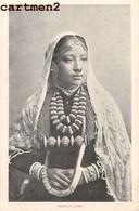 NEPALY LADY TIBET THIBET CHINE CHINA ETHNOLOGIE ETHNIC ASIA NEPAL INDE INDIA LAMA - Nepal
