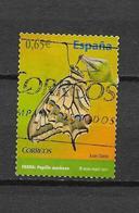 LOTE 1788  ///   (C025)  ESPAÑA  2011 ¡¡¡ OPORTUNIDAD !!! - 1931-Hoy: 2ª República - ... Juan Carlos I