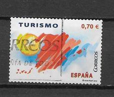 LOTE 1788  ///   (C025)  ESPAÑA  2012 ¡¡¡ OPORTUNIDAD !!! - 1931-Hoy: 2ª República - ... Juan Carlos I
