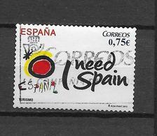 LOTE 1788  ///   (C015)  ESPAÑA  2013 ¡¡¡ OPORTUNIDAD !!! - 1931-Hoy: 2ª República - ... Juan Carlos I