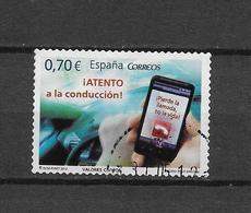 LOTE 1788  ///  ESPAÑA 2012 - ¡¡¡ OPORTUNIDAD !!! - 1931-Hoy: 2ª República - ... Juan Carlos I