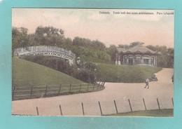 Old Post Card Of Oostende,Ostend, Flemish Region, West Flanders,Belgium,R67. - Oostende