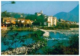 BORGOSESIA - Vercelli