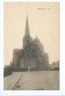 Broechem Kerk - Ranst