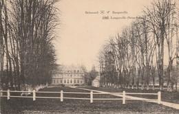 76 - BELMESNIL - Le Château - Francia