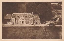 76 - BOIS ROBERT - M. Legendre - Francia