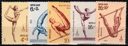 Sowjetunion  Mi. Nr. 4830 MNH ** (5338) - 1923-1991 UdSSR