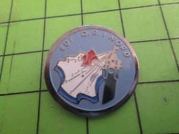 815a Pin's Pins /  Belle Qualité Et Rare / THEME EDF GDF : O.R.I. NORD - EDF GDF