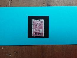 RUSSIA 1939 - N.729 (n.426 Sovrastampato Timbrato) + Spese Postali - Usati
