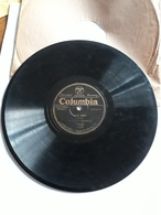 Columbia  -   1926  Nr.  962 D.  The Artist Ensemble - 78 T - Disques Pour Gramophone
