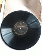 Columbia  -   1926  Nr.  962 D.  The Artist Ensemble - 78 G - Dischi Per Fonografi