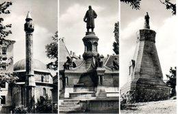 Hongrie. Képek Pécarol. Cpsm Petit Format - Hongrie