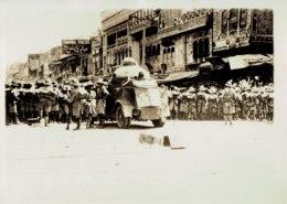 Photo, La Révolte Aux Indes,photo Meurisse. - Krieg, Militär