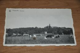 6492- FLORENVILLE, PANORAMA - Florenville