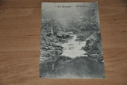 6501-   LA HOEGNE, BELLE VUE - 1914 - Jalhay