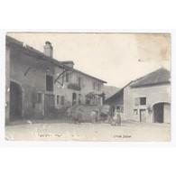 01630 - LOGRAS - - France