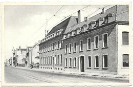 Oostduinkerke-Bains NA55: Le Couvent Du Rosaire - Oostduinkerke