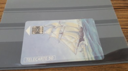 LOT 428937 TELECARTE DE FRANCE - Frankreich