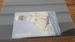 LOT 428937 TELECARTE DE FRANCE - France