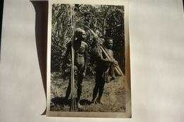 REAL PHOTO - AKT, MAN ,PENIS, Man Out Of Frame , Erotik, Nu Homme , érotique, Homme Nu ,Gay Int Old Photo, Ethnics - Afrique Du Sud, Est, Ouest