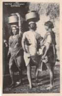 Inde / Ethnic - 211 - Water Carriers - Bombay - Belle Oblitération - Inde