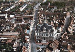 HENIN-BEAUMONT Ou HENIN-LIETARD ( PAS-DE-CALAIS )  . Carte En Achat Immédiat - Henin-Beaumont