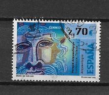 LOTE 1789  ///  (C075)   ESPAÑA 2009   YVERT Nº: 4098 - 1931-Hoy: 2ª República - ... Juan Carlos I