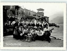 52170141 - Cadenabbia - Italia