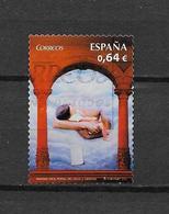 LOTE 1789  ///  (C030)   ESPAÑA 2010   YVERT Nº: 4266 - 1931-Hoy: 2ª República - ... Juan Carlos I