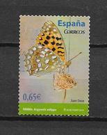 LOTE 1789  ///  (C030)   ESPAÑA 2011   YVERT Nº: 4280 - 1931-Hoy: 2ª República - ... Juan Carlos I