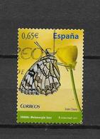 LOTE 1789  ///  (C030)   ESPAÑA 2011   YVERT Nº: 4279 - 1931-Hoy: 2ª República - ... Juan Carlos I