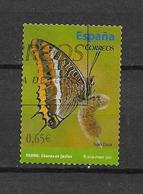 LOTE 1789  ///  (C030)   ESPAÑA 2011   YVERT Nº: 4278 - 1931-Hoy: 2ª República - ... Juan Carlos I
