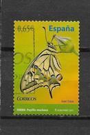 LOTE 1789  ///  (C030)   ESPAÑA 2011   YVERT Nº: 4281 - 1931-Hoy: 2ª República - ... Juan Carlos I